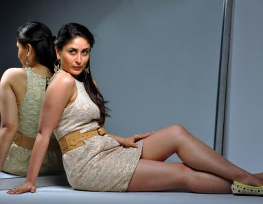 Are Fans Giving Up On Kareena Kapoor Khan?