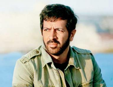Kabir Khan In Verbal Spat With Journalist At 'Phantom' Trailer Launch