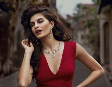 Why Is Jacqueline Fernandez Missing From 'Bangistan' Promotions?