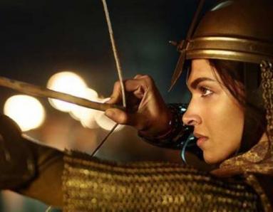 'I Told Deepika Padukone To Think of Ranveer Singh When Dancing In Bajirao': Birju Maharaj