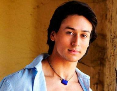 Did Tiger Shroff Not Want to be a Part of the Hero Remake?