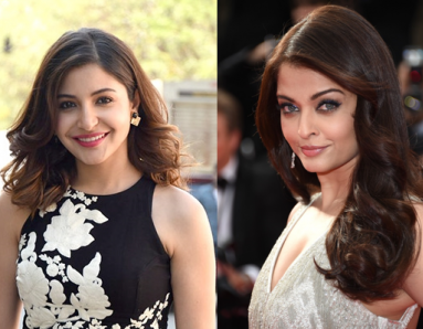 Aishwarya Rai Bachchan and Anushka Sharma Play Sisters In Ae Dil Hain Mushkil!