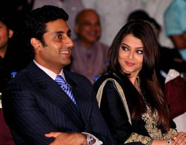 'Out of Respect For My Husband and My Father-in-Law, I Don't Need to Be a Part of This': Aishwarya Rai on Social Media