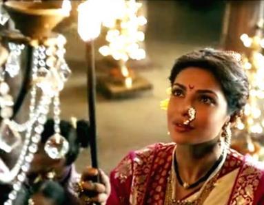 'If My Husband Fell in Love With Someone Else, I'd Say Goodbye': Priyanka Chopra