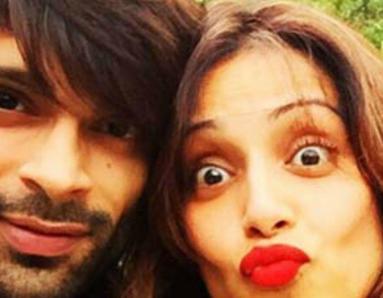 Bipasha Basu and Karan Singh Grover to Make it Official?