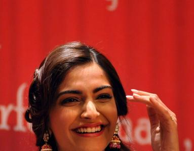 'As A Woman, I Felt I Was Being Assaulted': Sonam Kapoor on the Infamous Sunny Leone Interview