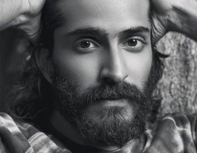Why Has Harshvardhan Kapoor Moved Out of His House?
