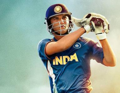 Movie Review: MS Dhoni: The Untold Story