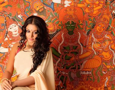'Promotions, Social Media, Hype Distract and Disorient Me': Shobana