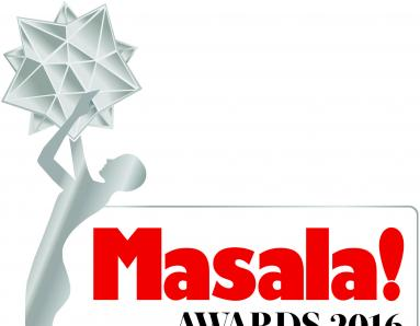 ANNOUNCEMENT: Masala! Awards 2016 Popular Choice Longlist Open For Voting