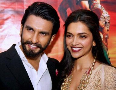 Male Bollywood co-stars named A, S and R of Deepika Padukone to face NCB summons next