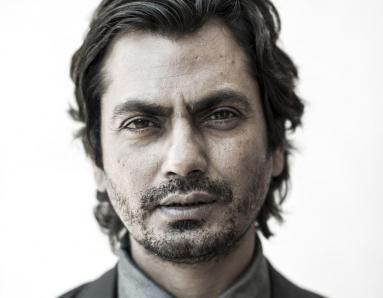 Nawazuddin  Siddiqui is Back With an Impressive Role in 'Haraamkhor'