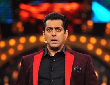REVEALED: Salman Khan's Next Film