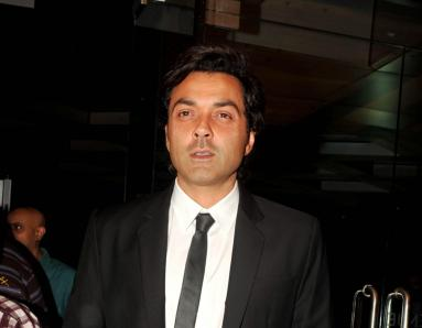 Did Imtiaz Ali Cheat Bobby Deol Out of a Role in Jab We Met?