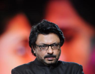 Bollywood Reacts to Sanjay Leela Bhansali's Slapgate