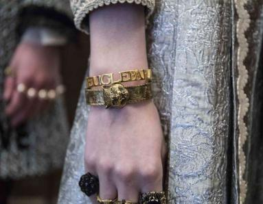 Haute Watches