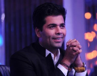 Karan Johar to Fly to New York for his 47th Birthday. Guess Who is Joining Him?