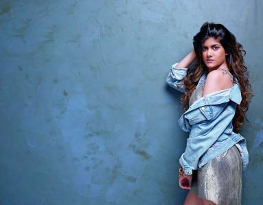 """Ananya Birla: """"If Someone Has a Platform, Then Why Shouldn't They Use It"""""""