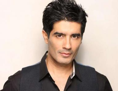 Manish Malhotra Coming to Dubai For a Special Show at Design One