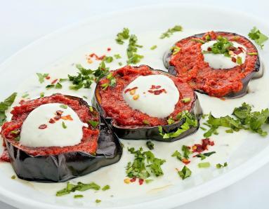 Diwali Recipe: Banjan Borani