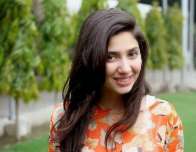 Mahira Khan Reveals How The Ranbir Kapoor Controversy 'Completely Shattered' Her