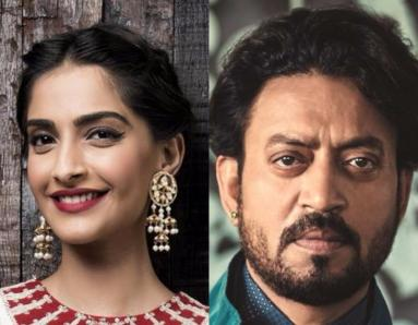 Fukrey Returns Premiere, Sonam Kapoor, Shabana Azmi and Irrfan Khan will Light up the Dubai International Film Festival