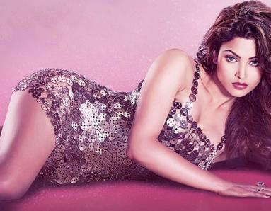MOVIE REVIEW: Hate Story 4