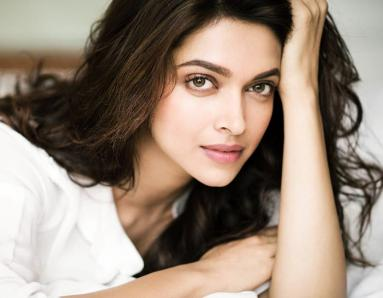 How to Deal with Mental Health According to Deepika Padukone's Foundation