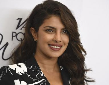 Is Priyanka Planning to Quit Quantico and Return to Bollywood?