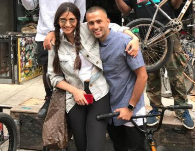 Sonam Kapoor-Anand Ahuja Wedding: 10 Things You Must Know About the Most Awaited Event of the Year