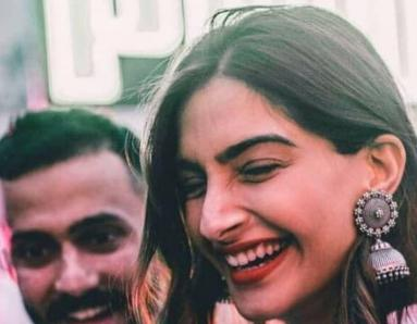 Read the OFFICIAL Statement From the Kapoor and Ahuja Family on Sonam Kapoor's Wedding
