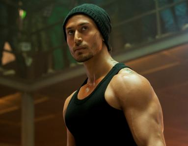"The Tiger Shroff Interview: ""The Success of Baaghi 2 Wiped Away All the Humiliation I Faced in the Past"""