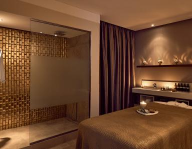 Beauty Review: A Massage to Remember at Luban Spa