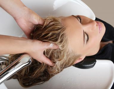 Beauty Review: THIS Hair Treatment at Tips and Toes is the Answer to All Your Summer Hair Woes