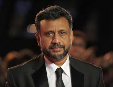 'It's High Time that Hindus and Muslims Learnt to Put Negativities behind them': 'Mulk' Director Anubhav Sinha