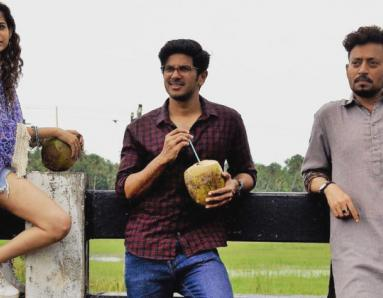 Karwaan Movie Review: The Verdict on Irrfan Khan and Dulquer Salman's Road Trip is Out!