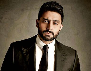 'I Have Made a Lot of Mistakes, I won't Make Them Again': Abhishek Bachchan on his Hiatus