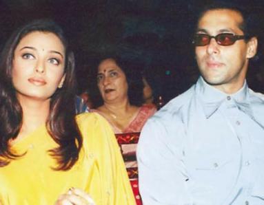 BLOG: It's Time Tabloids STOPPED Writing About Aishwarya Rai Bachchan and Salman Khan