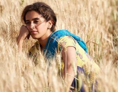 Pataakha Movie Review: Is this Sanya Malhotra, Radhika Madan and Vijay Raaz Starrer Worth a Watch?