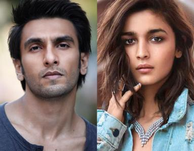 """Alia Could Very Well Be The Best Part Of The Film"", Ranveer Singh Is All Praise For 'Gully Boy' Co-Star, Alia Bhatt"