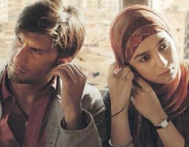 Watch 'Gully Boy' Trailer: Ranveer Singh-Alia Bhatt Play Authentic Roles And Steal The Show