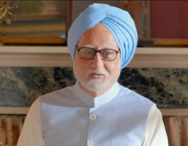 The Accidental Prime Minister Movie Review: Is it a Propaganda Film or Not?
