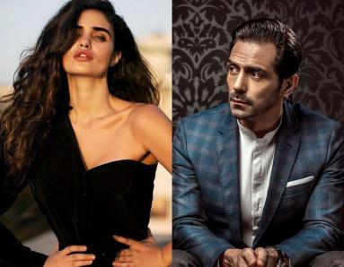 """I didn't like my experience in Bollywood"" - Gabriella Demetriades, Arjun Rampal's Girlfriend"