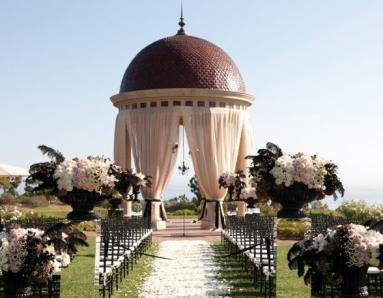 10 Venues in LA For That Dream Bollywood Wedding