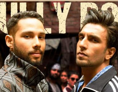 Gully Boy Movie Review: Ranveer Singh and Alia Bhatt's Movie Leaves You on a High!