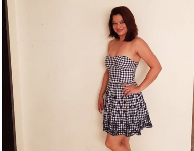 Model Arzoo Govitrikar Accuses Husband of Domestic Violence; Files Case