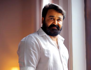 Mohanlal's 'Lucifer': Six Reasons to Watch This Prithviraj Directed Film