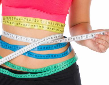 5 MOST Useful Tips for Weight Loss