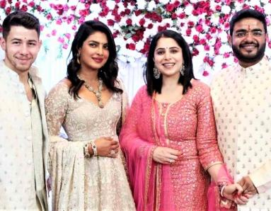 Priyanka Chopra's Brother Siddharth's Cancelled Wedding: What Really Happened