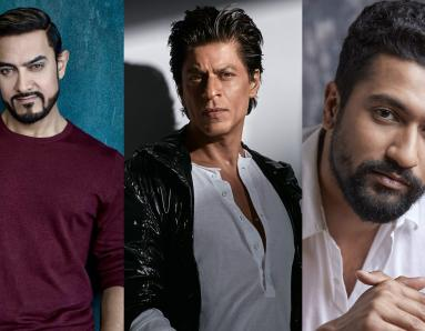 Why Did Aamir Khan, Shah Rukh Khan and Vicky Kaushal Say 'No' to This Film?